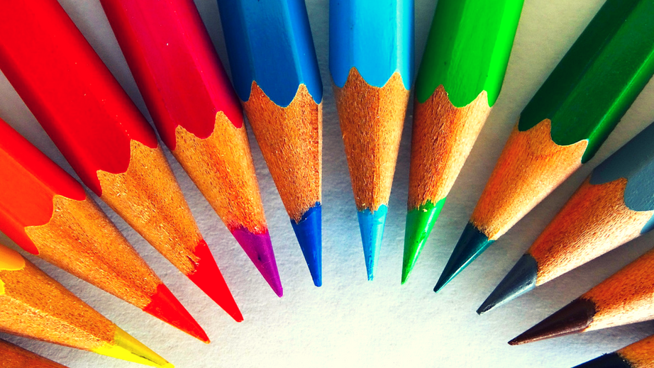 10 Quick, Dirty And Easy Content Marketing Design Tips