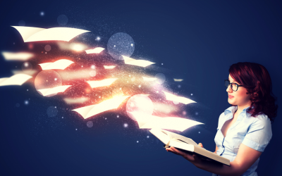5 Reasons Why Content Marketing Works Like Magic