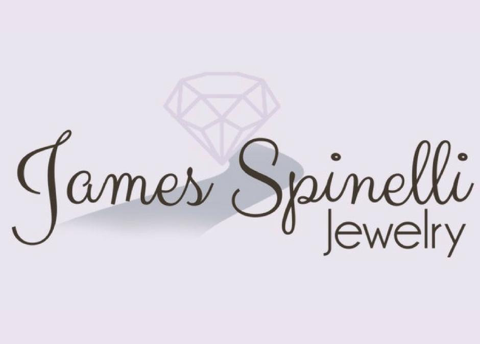 Melissa James Spinelli Jewelry