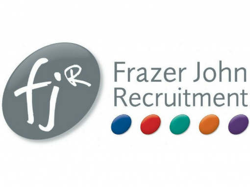 Frazer John Recruitment