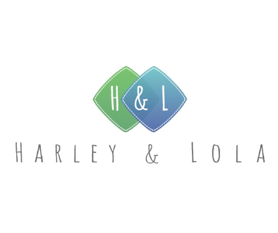 Harley & Lola